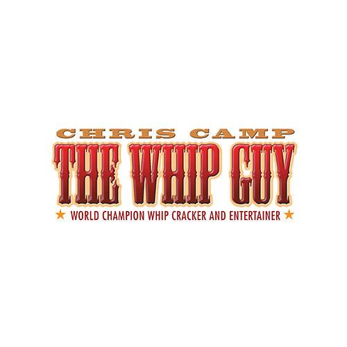The Whip Guy