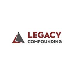 Legacy Compounding Inc.