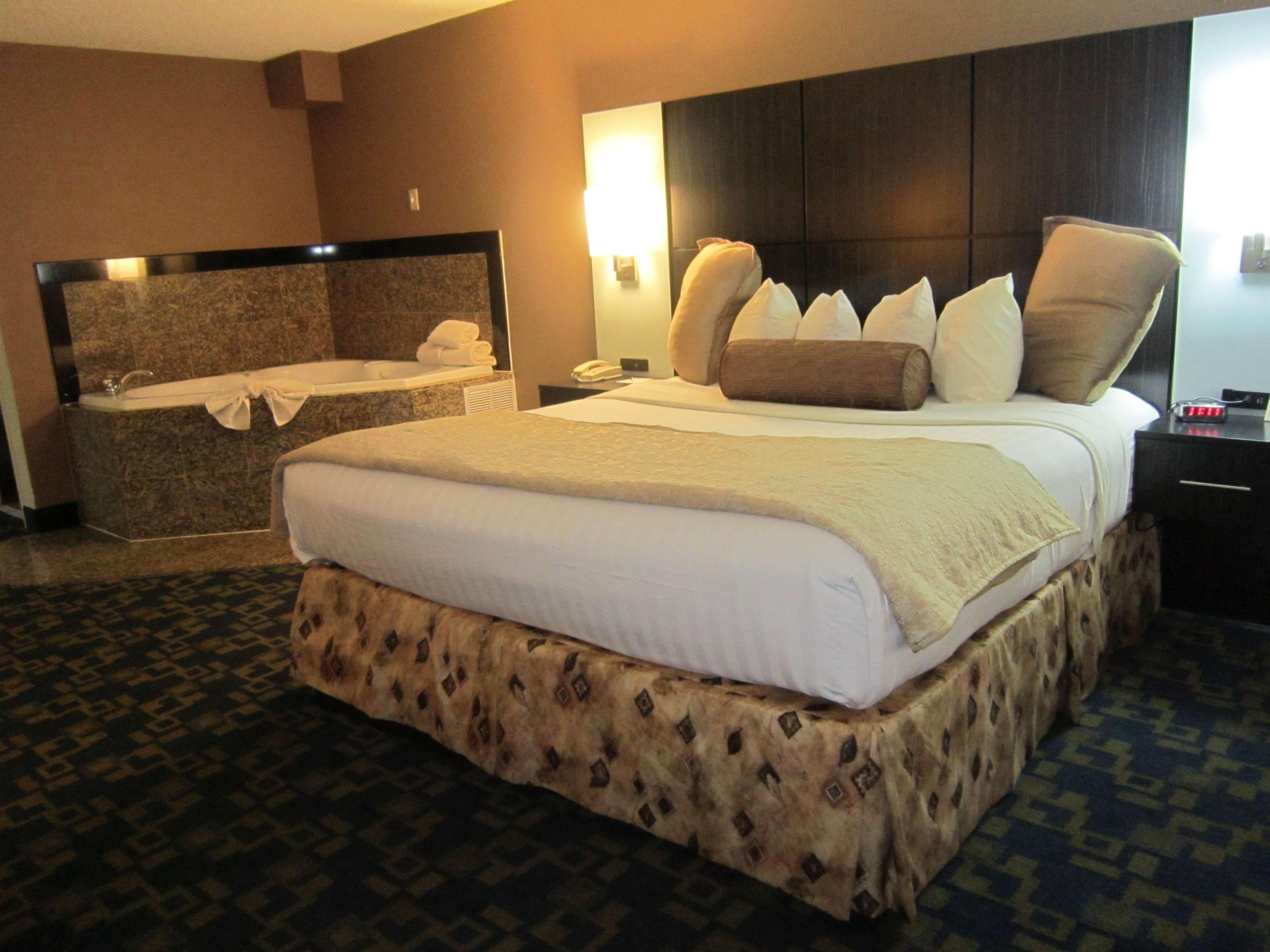 Best Western Southside Hotel & Suites image 8