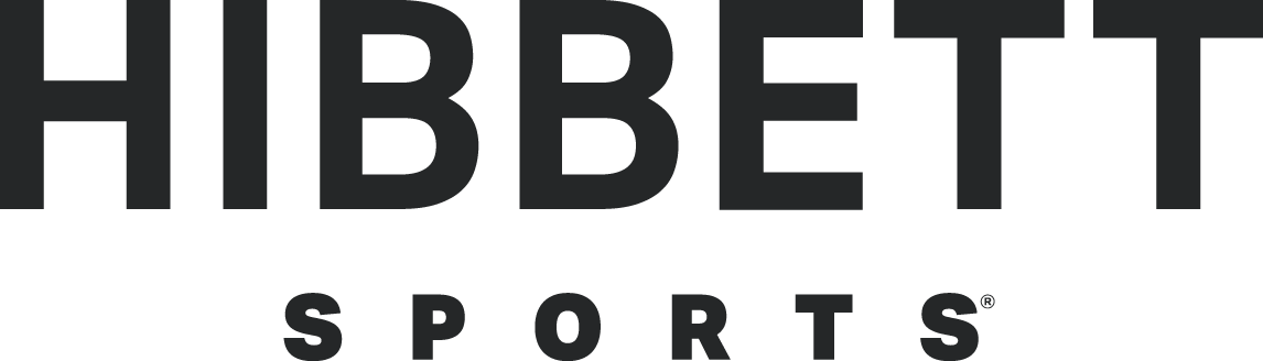 Hibbett Sports image 1