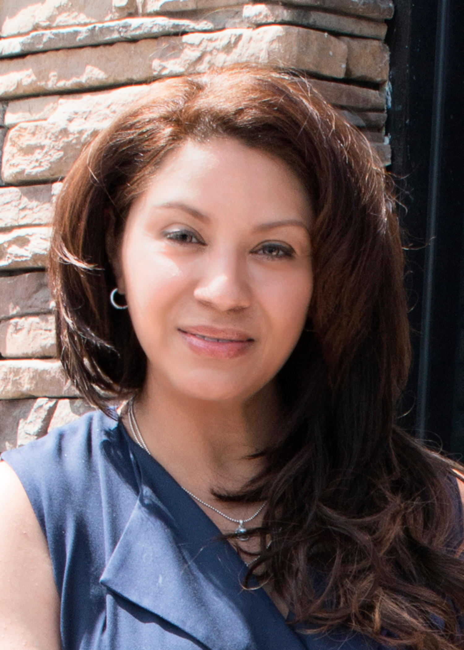 Karla Alvarez: Allstate Insurance image 0