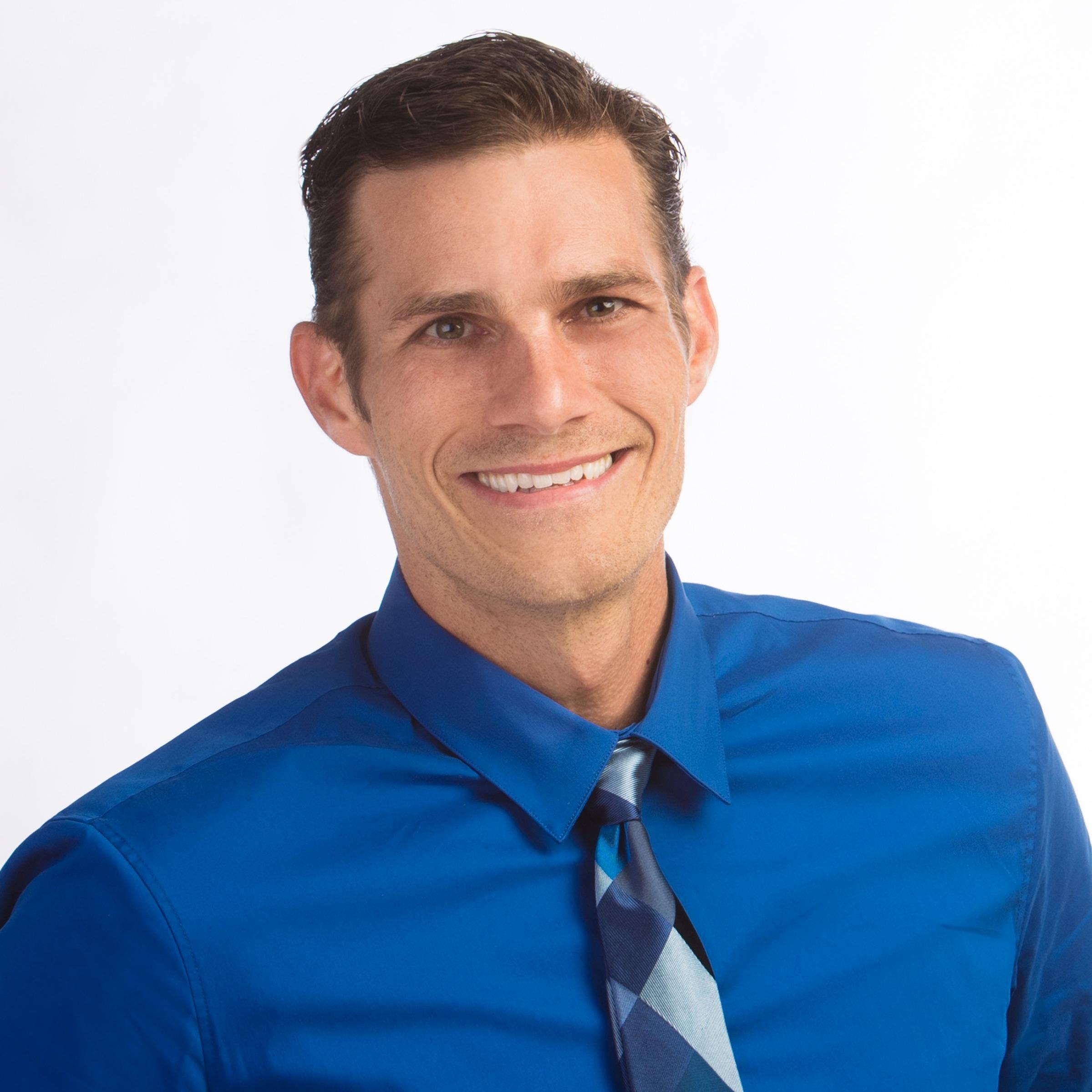 Nicholas C. Marongiu, DDS, , Dentist