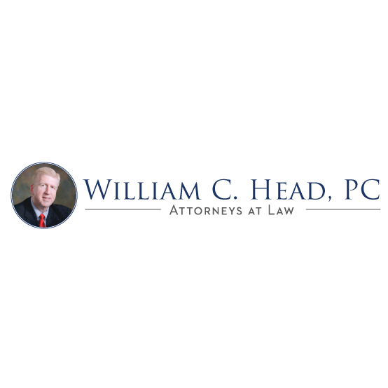 William C. Head, PC