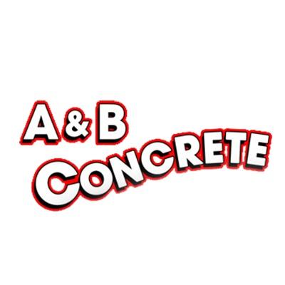 A & B Concrete image 9