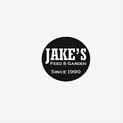 Jake's Feed And Garden