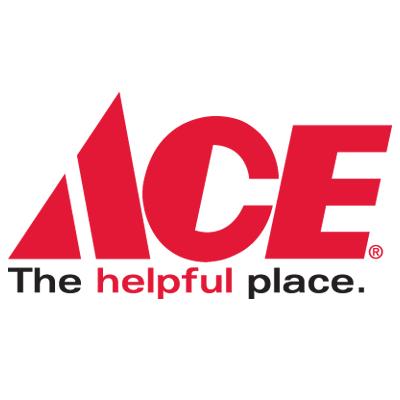 Zeller's Ace Hardware