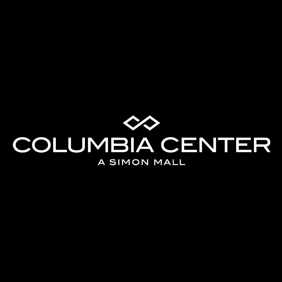 Columbia Center image 17