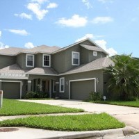 Florida Realty Investments image 11