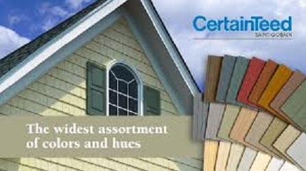 GG Home Improvements LLC image 8