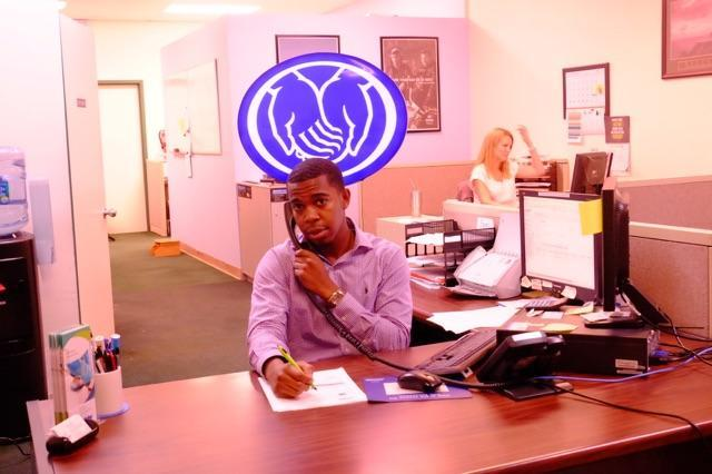 Ken Worrow Jr: Allstate Insurance image 8