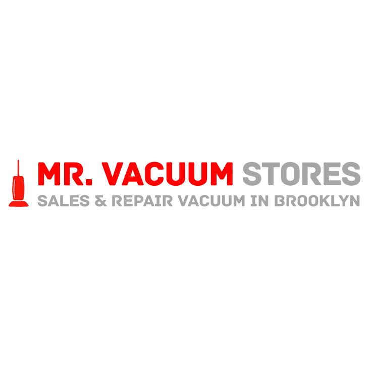 Mr. Vacuum Stores