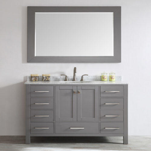 Kitchen and BathShop-Lorton image 1
