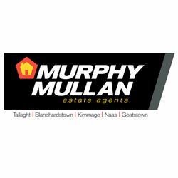 Murphy Mullan Estate Agents
