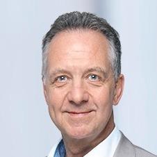 Manfred Klausner