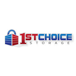 1st Choice Storage