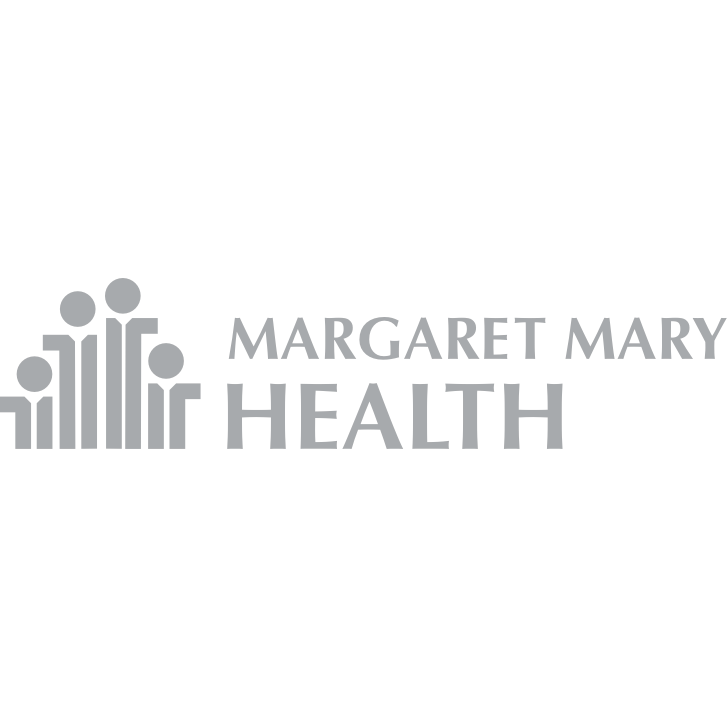 Margaret Mary Outpatient & Cancer Center