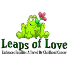 Leaps of Love, Inc.