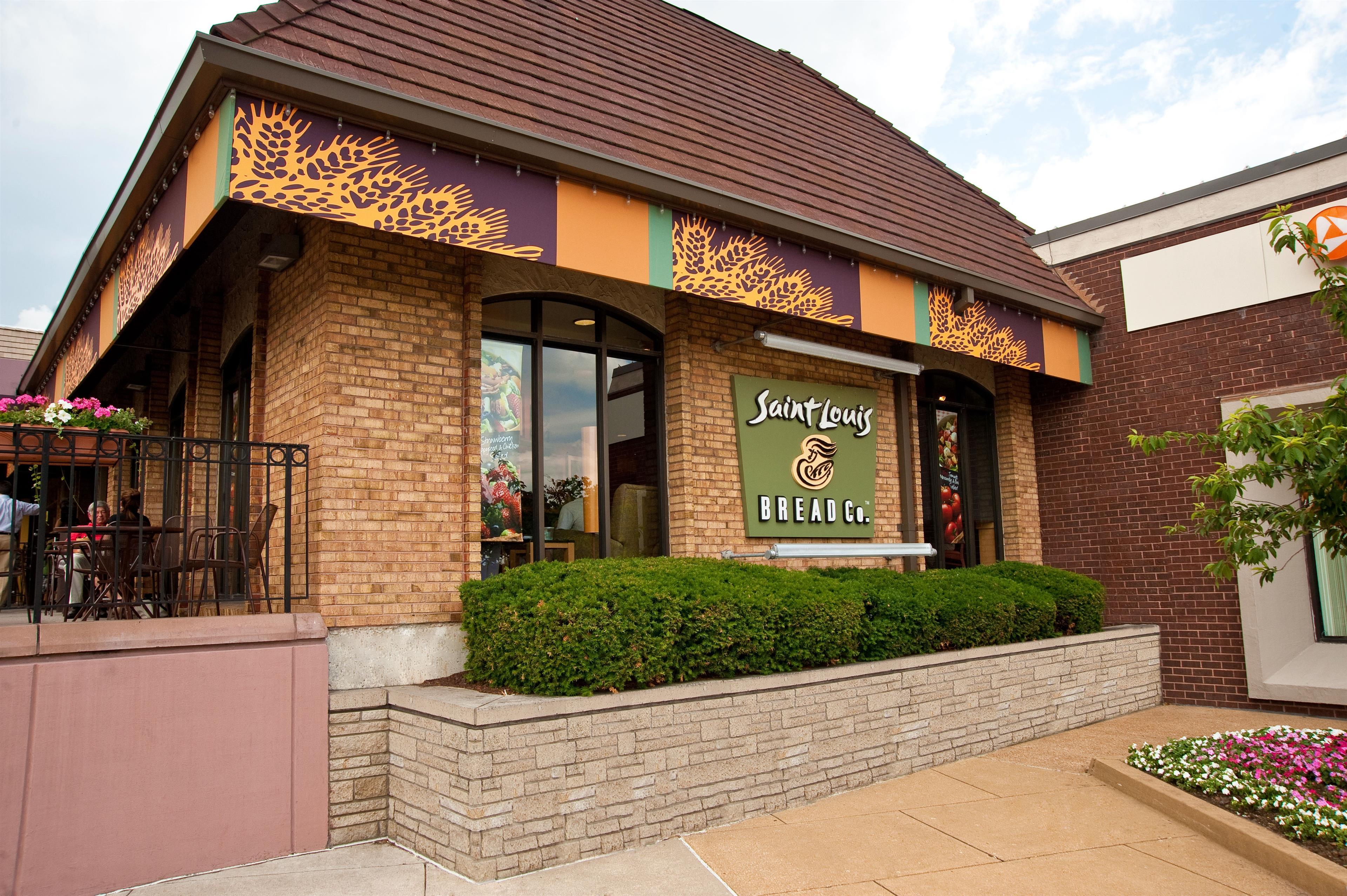 Sheraton Westport Plaza Hotel St. Louis image 13
