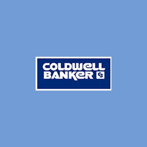 Coldwell Banker Rowley Realtors image 0