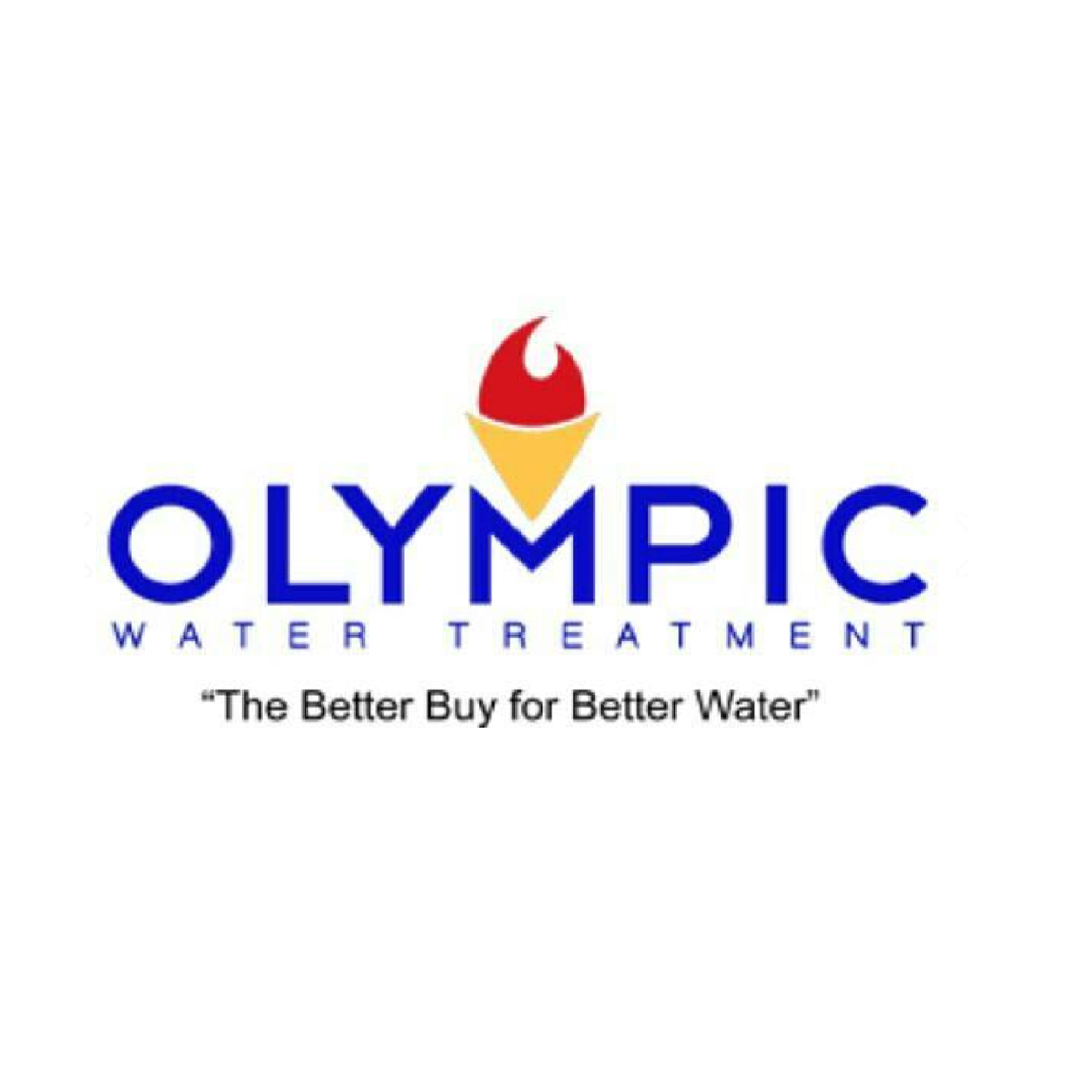 Olympic Water Treatment - Loveland, OH 45140 - (513)305-6980 | ShowMeLocal.com