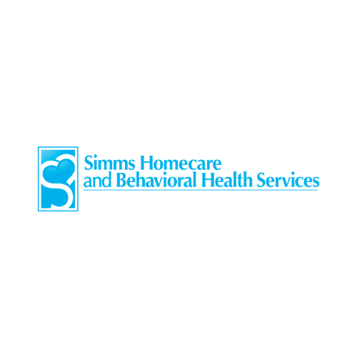 Simms Homecare