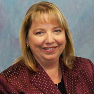 Deborah E. Albright, MD