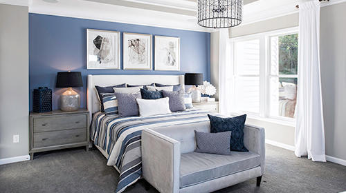 River Crest By Pulte Homes image 3