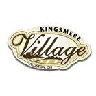 Kingsmere Retirement Suites