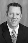 Edward Jones - Financial Advisor: Gage Hemmelgarn