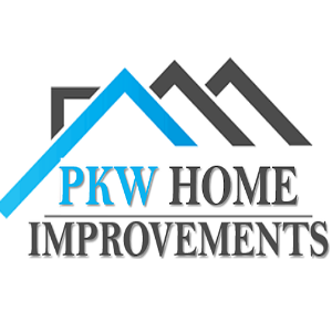 PKW Home Improvements