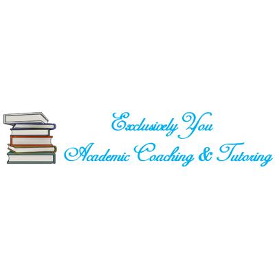 Exclusively You Academic Coaching & Tutoring image 4