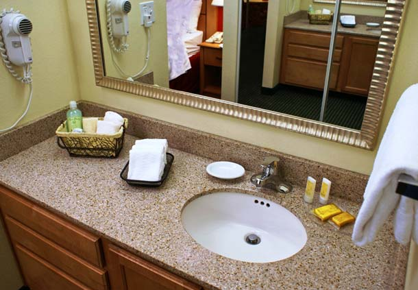 Residence Inn by Marriott Scottsdale North image 5