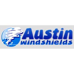 Austin Windshields - Austin, TX - Auto Glass & Windshield Repair