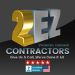 2EZ Contractors & Remodelers of Las Vegas