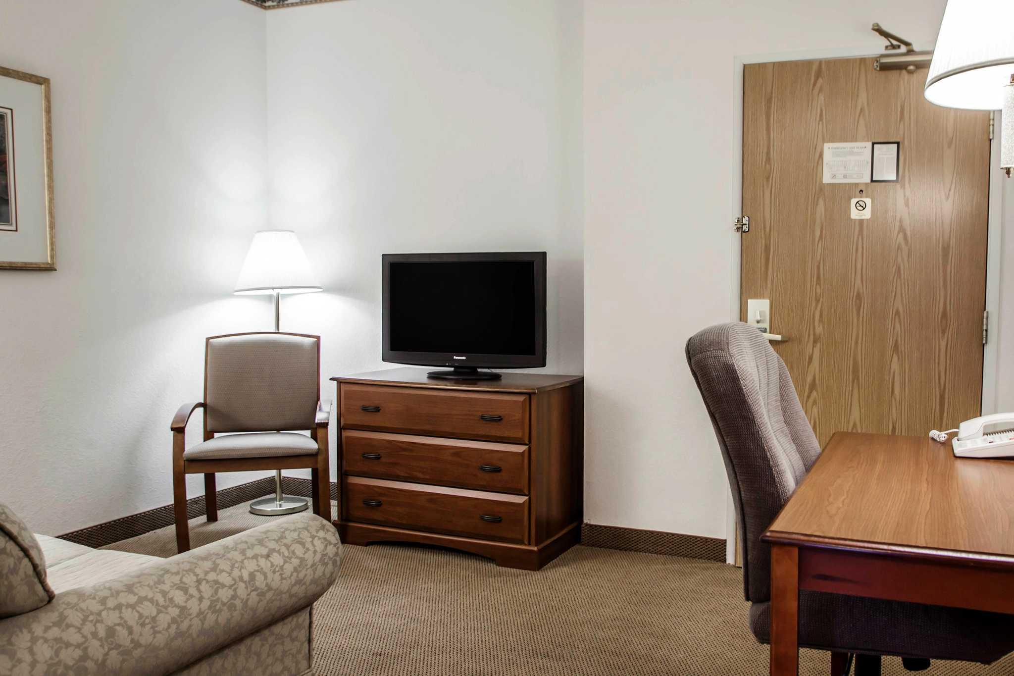 Comfort Inn & Suites in Geneva, IL, photo #27