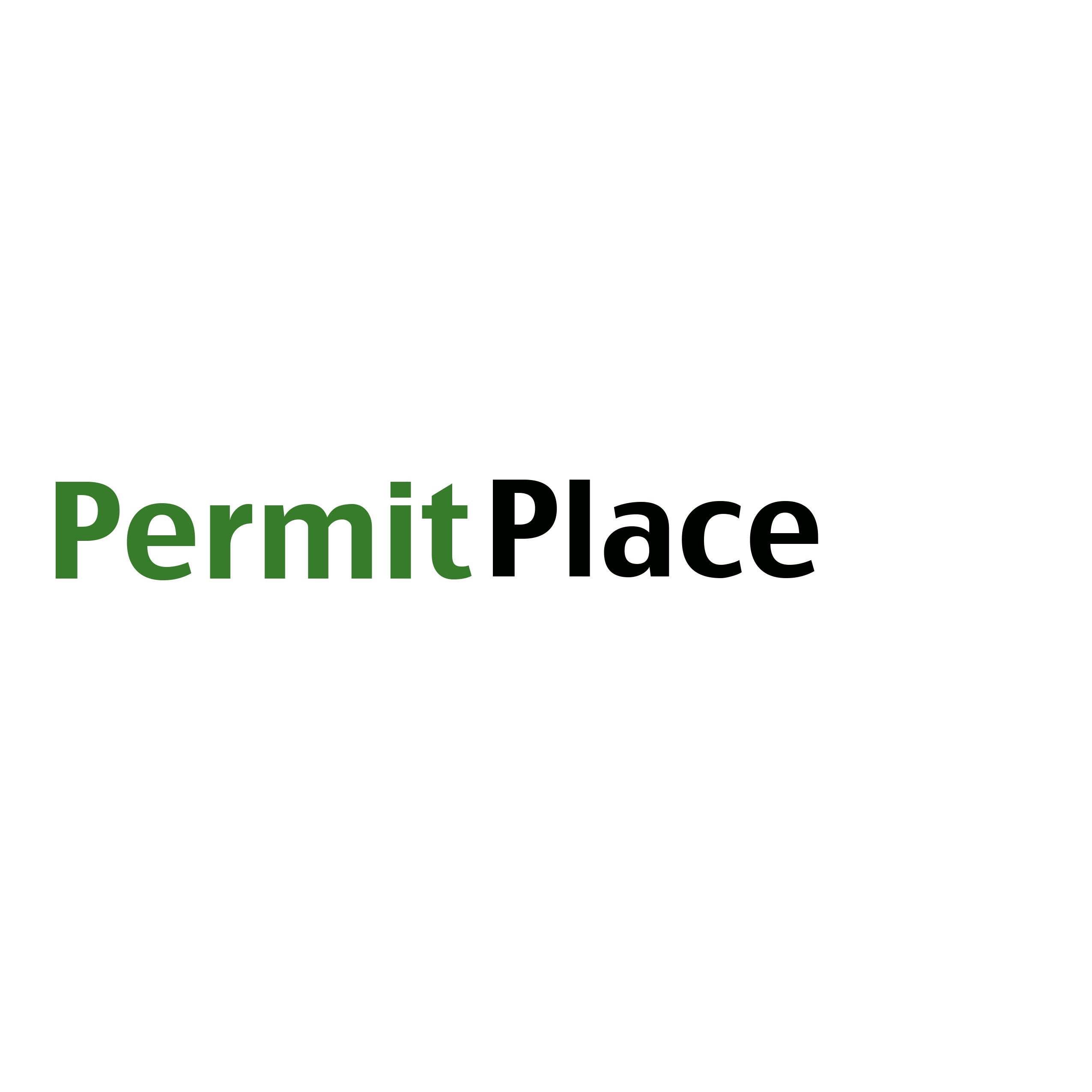 Permit Place