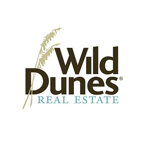 Wild Dunes Real Estate