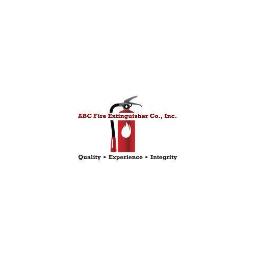 ABC Fire Extinguisher Co Inc image 0
