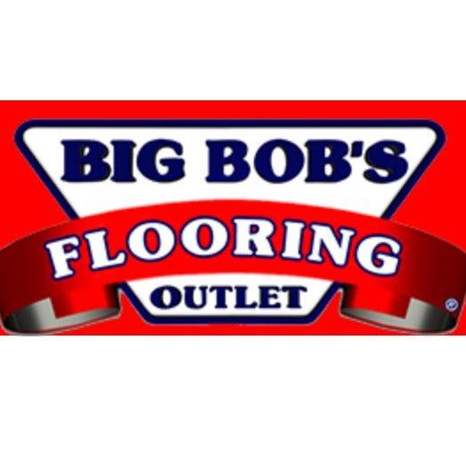 Big Bobs Flooring Outlet image 0