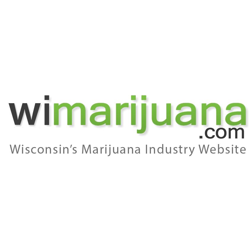WImarijuana image 0