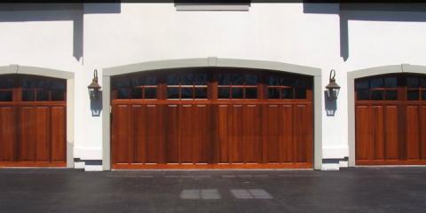 Felluca Overhead Door Inc. 1674 Norton Street Rochester, NY Garage Doors  Repairing   MapQuest