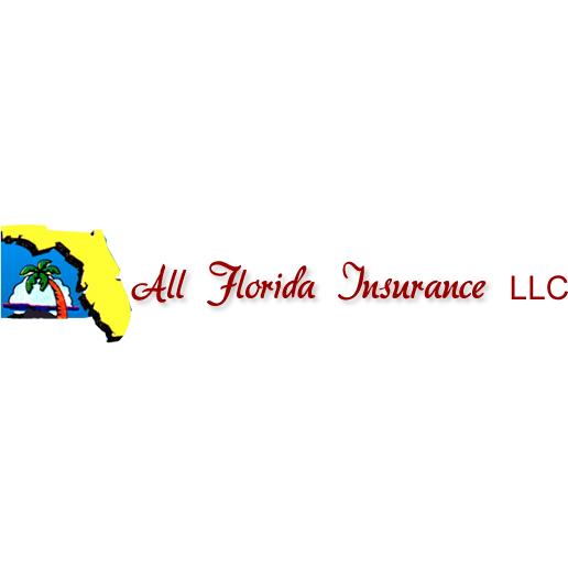 Car Insurance In Florida: ALL FLORIDA INSURANCE LLC In CORAL SPRINGS, FL 33067