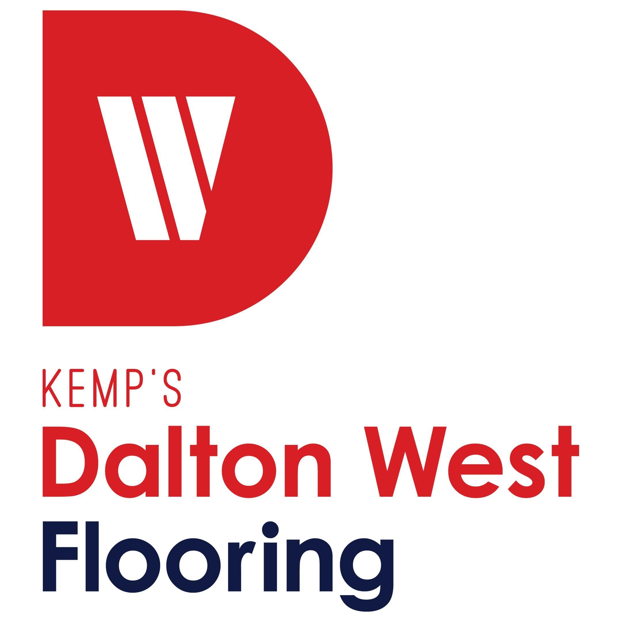 Kemp's Dalton West Flooring image 0