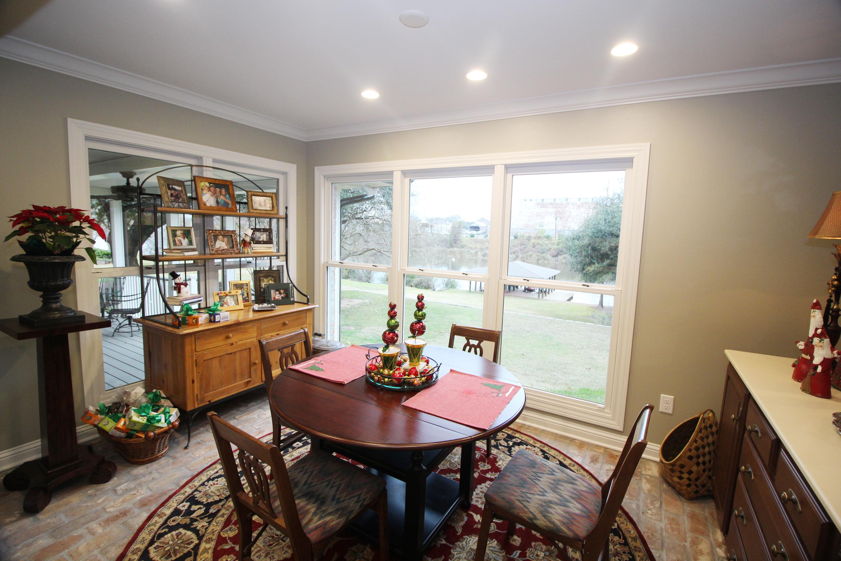 Showcase Homes & Remodeling LLC image 7