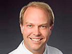 Marc Schwarzman, M.D. Urology Care Alliance image 2
