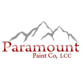 Paramount Paint Co LLC
