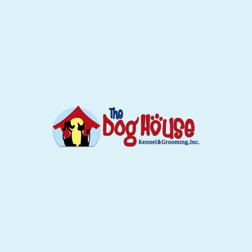 The Dog House Pet Resort