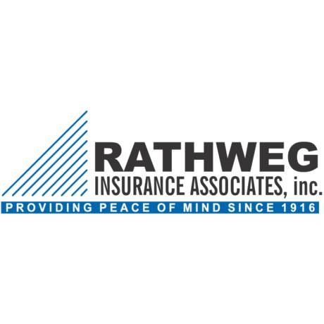 Rathweg Insurance