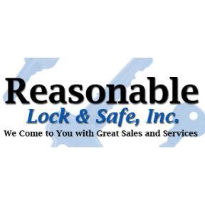 Reasonable Lock & Safe, Inc