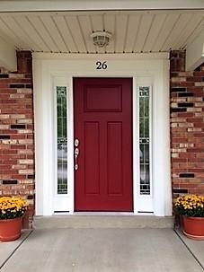 Marvelous Bi State Window U0026 Door Inc